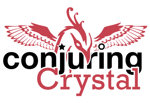 Conjuring Crystal